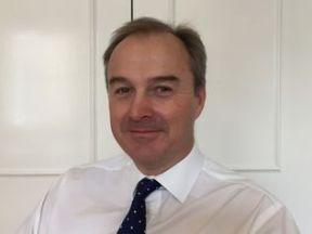 Adrian Goodhall