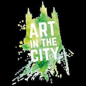 Art-in-the-City-logo-white
