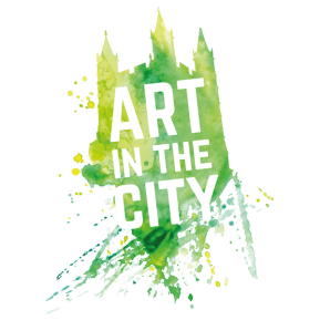 Art-in-the-City-logo-white