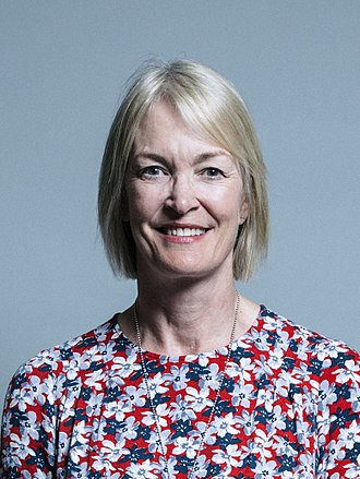 330px-Official_portrait_of_Margot_James_crop_2